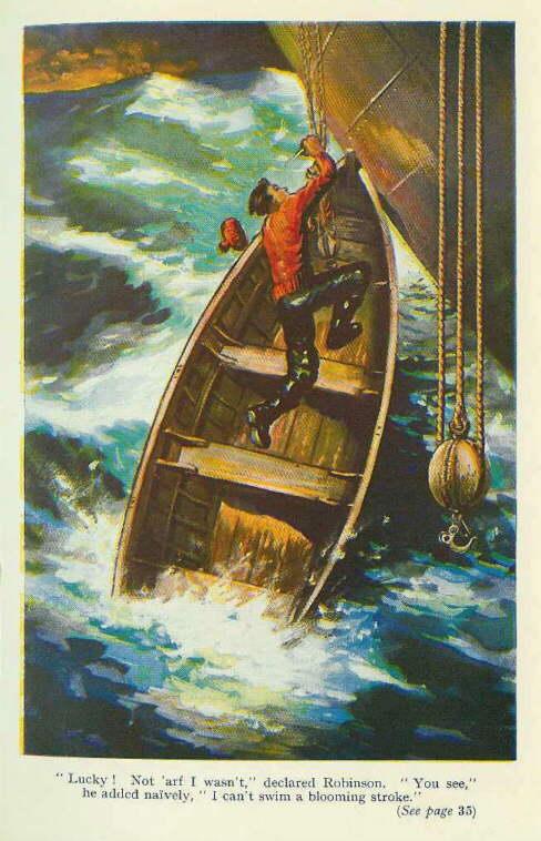 Biggles Cuts it Fine W E Johns 1st Edition HCDJ 1954  53rd Novel  UNCOMMON