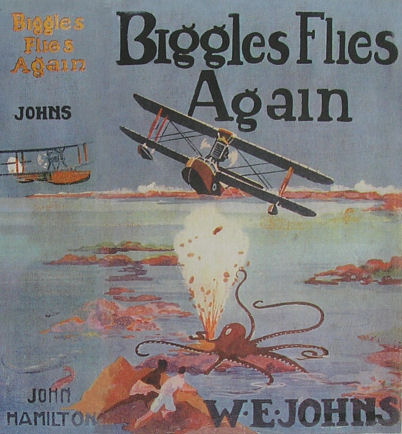 Description: Description: Description: Description: Description: Description: Description: Description: Description: Description: 04 Biggles Flies Again